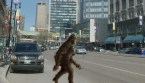 urban-bigfoot-222